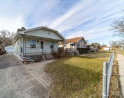 513 S 30th Street, South Bend image