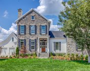 126 Harlinsdale Ct, Franklin image