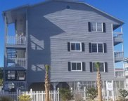 1429 N Waccamaw Dr. Unit 302, Garden City Beach image