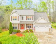 550 Abberly Lane, Boiling Springs image