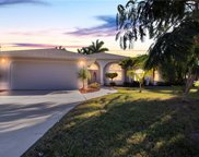 4238 Surfside Court, Port Charlotte image