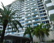 1200 West Unit #205, Miami Beach image