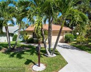 3115 NW 6th St, Delray Beach image