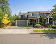 13717 34TH Ave SE, Mill Creek image