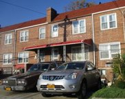 114-16 Springfield  Boulevard, Cambria Heights image