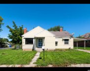 604 4th St, Ogden image