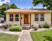 1202 Saint Johns Ave, Austin image