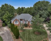 1256  Iverleigh Trail, Charlotte image