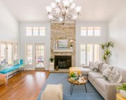 49 FISHERMANS COVE RD, Ponte Vedra Beach image