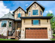 1135 N Cottage Way Dr  W, Midway image