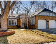 13284 West 65th Drive, Arvada image