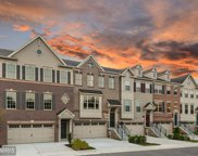 203 MILL CROSSING COURT, Harmans image