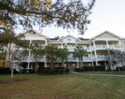 5825 Catalina Dr. Unit 1032, North Myrtle Beach image