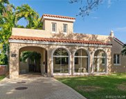 543 Blue Rd, Coral Gables image