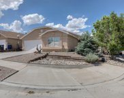 5401 Crown Ridge Road NW, Albuquerque image
