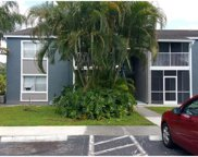 5400 26th Street W Unit N230, Bradenton image