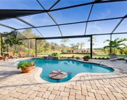 12472 Limestone Ct, Fort Myers image