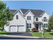 2409 Rosewood Trail, Linfield image