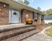 4313 Hopson Drive, Raleigh image