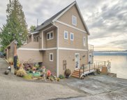 15371 NE North Shore Rd, Tahuya image