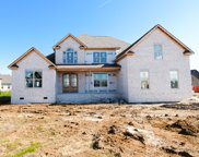 6025 Trout Ln (Lot 257), Spring Hill image