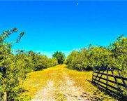 15030 Hughes Black RD, North Fort Myers image