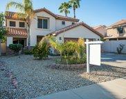 16624 S 29th Place, Phoenix image