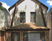 89-15 86th  Street, Woodhaven image