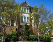 2130 Wylmoor Way Unit 3, Smyrna image