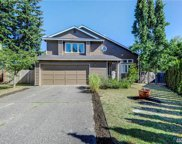 5506 168th Place SW, Lynnwood image
