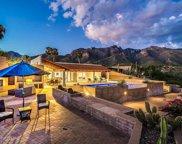 6802 N Table Mountain, Tucson image