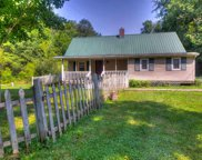 1148 Pine Hollow Way, Sevierville image