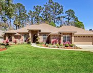 133 NATURES ISLE DR, Ponte Vedra Beach image