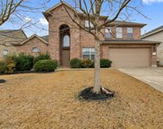 110 Fred Couples Dr, Round Rock image