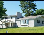 1223 W Green Rd, Fruit Heights image