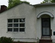 240 Routiers  Avenue, Indianapolis image