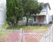 110 E Montgomery Ave Ave, Wildwood image