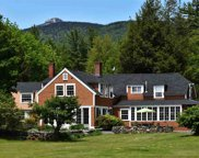 1434 Chocorua Mountain Highway, Tamworth image