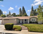 5518 Florida Dr, Concord image