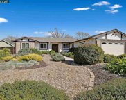 2110 Hoover Ct, Pleasant Hill image