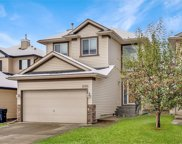 2056 Bridlemeadows Manor Sw, Calgary image