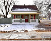 1128 5th St, Greeley image