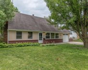 3864 Jerome Court, Grove City image
