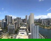 445 Seaside Avenue Unit 2516, Honolulu image
