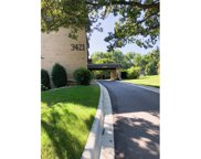 3421 Kent Street Unit #616, Shoreview image