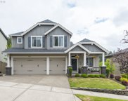 3735 HUNTSMAN  WAY, Forest Grove image