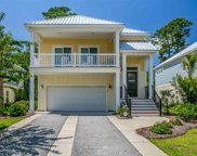 38 Pinnacle Drive, Murrells Inlet image