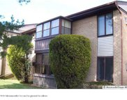 38 Meadow Green Circle Unit G, Manalapan image