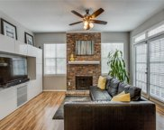 2727 Reagan Unit F, Dallas image