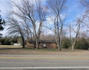 10631 River Road, Chesterfield image